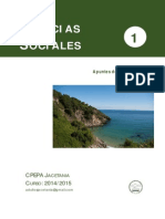 Apuntes1º tema 1.pdf