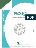 manual_tecnico_pexgol.pdf