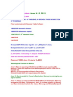 Rosecast Weekly Sample.pdf