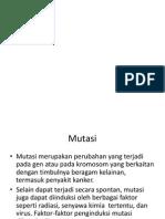mutasi gen.pptx