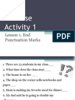 Lesson 4.pptx