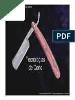 Carlos Coelho_FERSANT 2011 v6.pdf