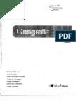 Tinta Fresca, Geografia ES.2 - America Latina. Serie Vinculos
