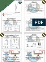 Palancas.pdf