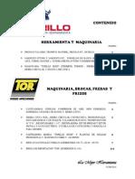TORILLO LISTA PRECIOS 2014 9H PDF.pdf