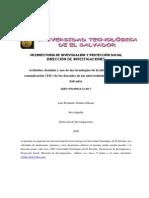origen de las tic.pdf