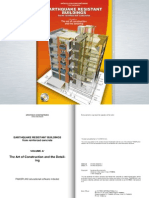 Earthquake Resistant Buildings from reinforced concrete Vol A.pdf