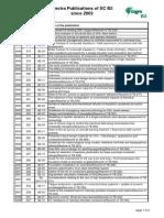 2012-11-07+list+of+electra+publications.pdf