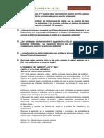 pregunta 6 y 7.pdf