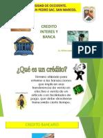 primer tema 2 unidad proc econ I.pdf
