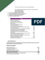EJERCICIOS REPASO.pdf
