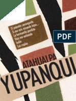 EL PAYADOR PERSEGUIDO Y OTROS - YUPANQUI, ATAHUALPA.pdf