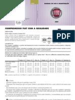 Manual. 60355667-Novo-Uno-2014.pdf