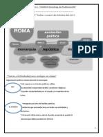 actividades de roma monarquica.docx