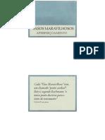 VASOS-MARAVILHOSOS-AVANÇADO-I-1.pdf