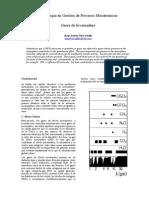 informe gases invernadero.doc