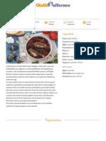 Cozze-ripiene.pdf