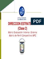 analisis EFE-EFI.pdf