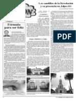Pag-12.pdf