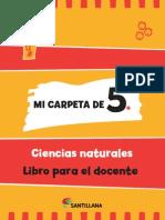 Guia CN5-La carpeta- (01-32)-print.pdf