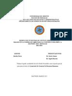 gest.amb. 2012-2013.pdf