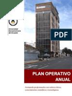PLAN-OPERATIVO-ANUAL-2011.pdf