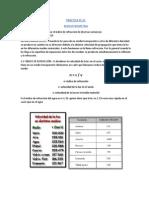refractrometria.docx