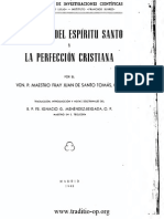 Los dones del Espíritu Santo y la perfección cristiana 100.pdf