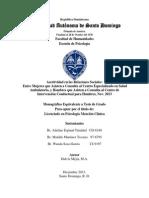 Monografico 13 enero final.pdf