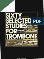 Kopprasch_Sixty-Selected-Studies-for-Trombone_Vlm1.pdf