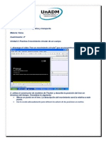 FIS_U2_P2.docx