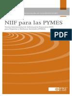 NIIFparalasPYMES (2).pdf