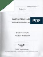 Fabricio Possebon - Batracomiomaquia.pdf