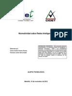 normatividad_sobre_redes_inteligentes.pdf