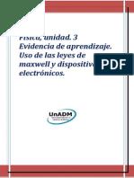 FIS_EA_U3.docx