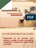 eval_des.ppt
