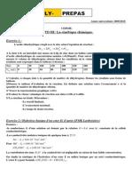 chimie td 3 cinétique chimique.pdf