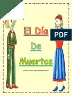 Cuento Día de los Muertos - AlejandraRM.pdf