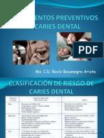 TRATAMIENTOS_PREVENTIVOS_DE_CARIES_DENTAL.pptx