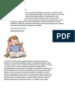 Competencias de preescolar.docx