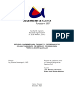 ti864.pdf