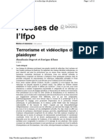 __books.openedition.org_ifpo_1374.pdf