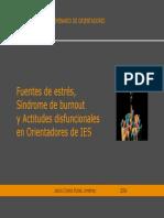 BurnoutOrientadorJC.pdf
