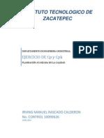 EJERCICIO DE Cp y Cpk.pdf