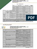 Rubrica_Analitica_de_Eval_2014_II.pdf