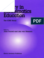 Fauvel&-2000-HistoryinMathematicsEducation.pdf