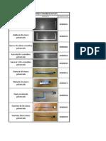 Glosario Herrajes y Mobiliario Outlets 2014.pdf