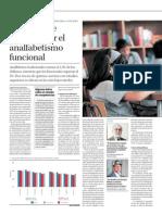 analfabetismo funcional #1.pdf
