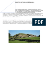 HISTORIA DE TABASCO.docx