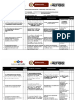 Lista chequeo condiciones básicas EIO. Contraste.pdf